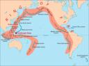 Cincin Api Pasifik